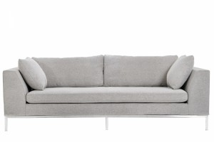 Ambient - Sofa 3 OS.