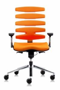 Krzesła Biurowe Krzesło Do Biurka Fotele Obrotowe Do Komputera