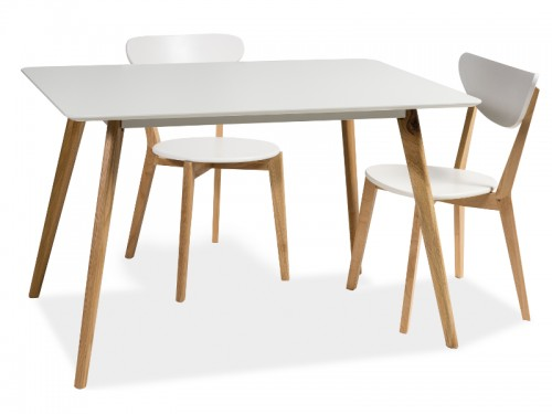 milan_table_chairs.png