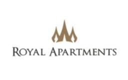 royalapartments